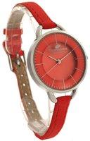 Timemaster 050-06