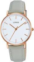 Lorus RH886BX8