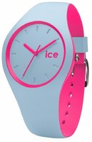 Ice Watch Ice Duo 001499