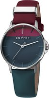 Esprit ES1L065L0055