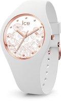 Ice Watch Ice Flower 016669