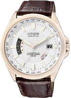 Citizen Classics CB0013-04A