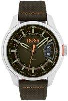 Hugo Boss Orange 1550016