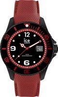 Ice Watch 015782