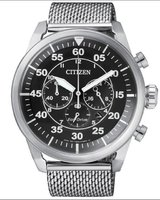 Citizen Chrono CA4210-59E