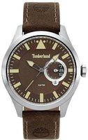 Timberland TBL.15361JS/12 Marmont