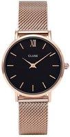 Cluse CL30016