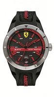Scuderia Ferrari 0830253 Red Rev T