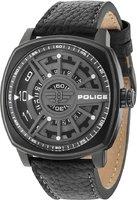 Police PL.15239JSB/13