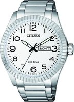 Citizen BM8530-89AE