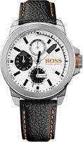 Hugo Boss Orange 1513154