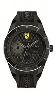 Scuderia Ferrari 0830259 Red Rev T