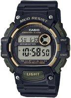 Casio Collection TRT-110H-1A2VEF