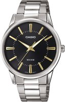 Casio Collection MTP 1303PD 1A2VEF