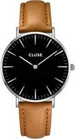 Cluse La Boheme CL18204