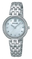 Pulsar PU-PH8163X1