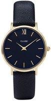 Cluse CL30014