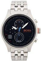 Hugo Boss Orange 1550023