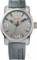 Hugo Boss Orange 1512986