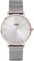 Cluse CL18116