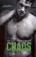 Święci grzesznicy Chaos - L.J. Shen