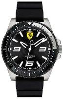 Scuderia Ferrari 0830464 Xx Kers