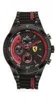Scuderia Ferrari 0830260 Red Rev Evo