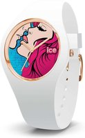 Ice Watch Ice Love 015266