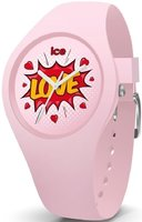 Ice Watch Ice Love 015268