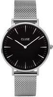 Cluse La Boheme CL18106