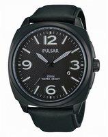 Pulsar PU-PS9203X1