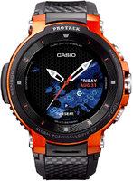 Casio Protrek WSD-F30-RGBAE