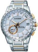 Citizen Sport CC3004-53A