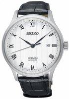 Seiko SRPC83J1