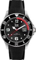 Ice Watch 016030