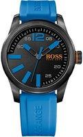 Hugo Boss Orange 1513048