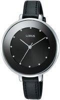 Lorus RG225MX9