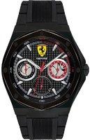 Scuderia Ferrari 0830538 Aspire