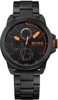 Hugo Boss Orange 1513157