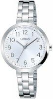 Lorus RG251MX9