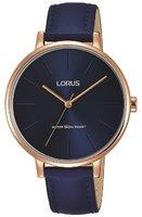 Lorus LOR RG214NX9