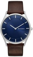 Skagen Holst SKW6237