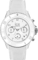 Ice Watch 014217