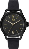 Ice Watch 013064