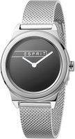 Esprit ES1L019M0065