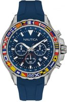 Nautica NAD19562G