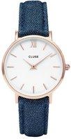 Cluse CL30029