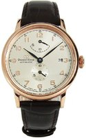 Orient Star RE-AW0003S00B
