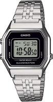 Casio Standard Digital LA680WEA-1EF