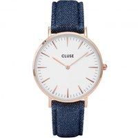 Cluse CL18025